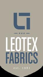 Leotex